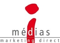 i Médias marketing direct - Martinique